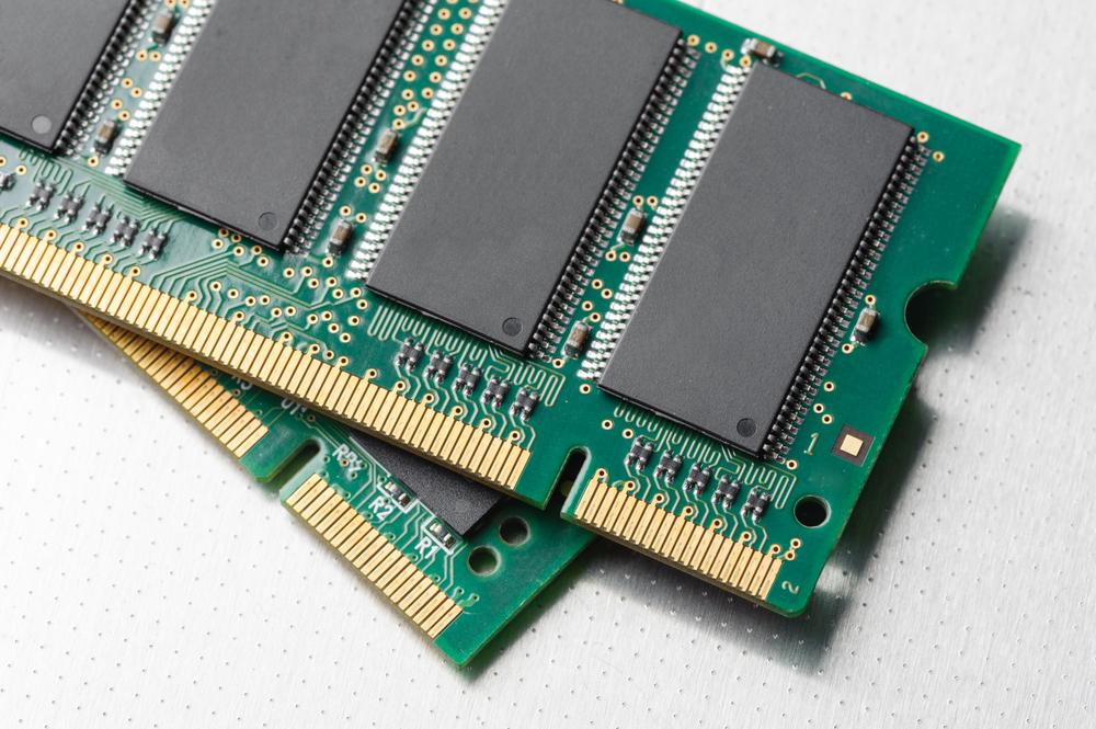 RAM, Memory, Memory Card, Random Access Memory